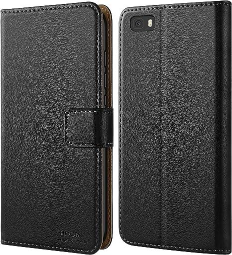 Accessoires téléphones portables Consommables et accessoires ...