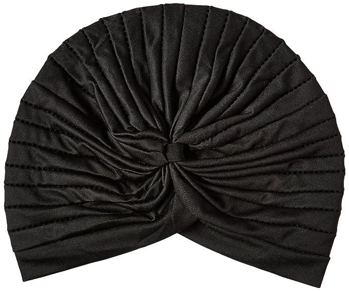 Amazon.com: Jacobson Hat Company - Gorro para hombre (licra ...