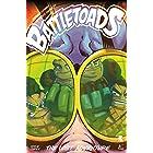 Battletoads #3