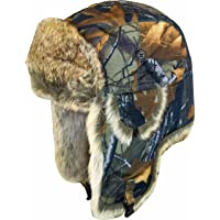 HIGHLANDER Flying Hat - Gorro, tamaño S, Color