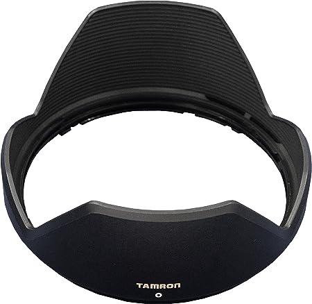 Tamron Ha007 Gegenlichtblende Für Af 2 8 Kamera