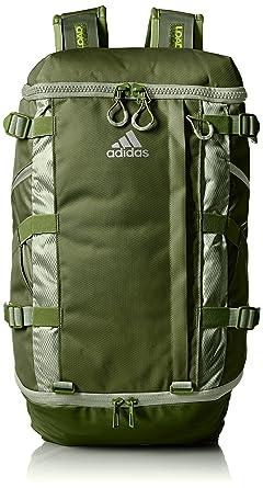 Adidas OPS backpack 26L BHG79 AZ2394 (craft green F16)  Amazon.co.uk   Clothing 712c07ecb705d