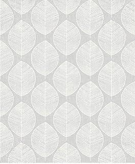 GREY SCANDI GEO TRIANGLE WALLPAPER ARTHOUSE 908205 NEW TEAL