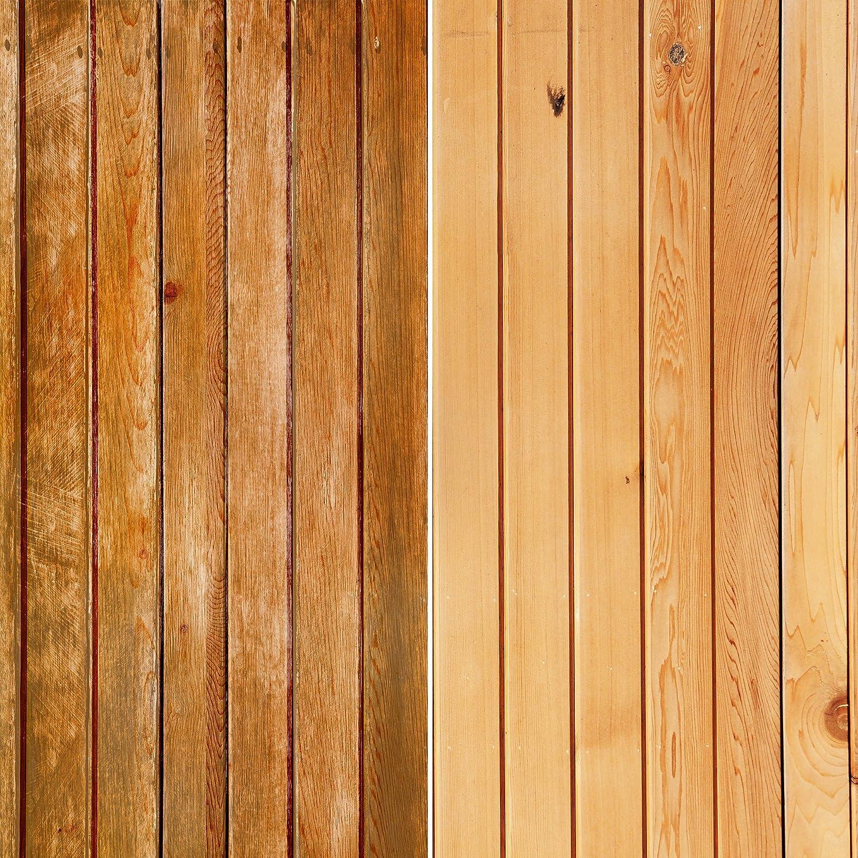 roxil madera protección crema - 10 año impermeabilización para madera blanda láminas - 3 litros: Amazon.es: Bricolaje y herramientas