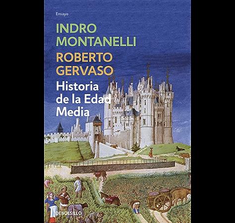 Europa en la Edad Media: Una nueva interpretación eBook: Wickham, Chris, Fernández Aúz, Tomás, Eguibar, Beatriz: Amazon.es: Tienda Kindle