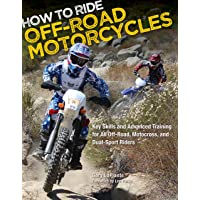How to Ride Off-Road Motorcycles: Techniques for Beginners