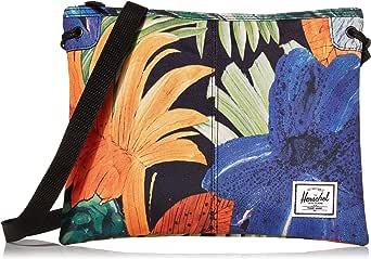 Herschel Unisex-Adult Alder Cross body Bags