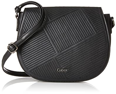 Womens Irina Cross-Body Bag Gabor SqWb0E