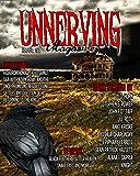 Unnerving Magazine: Issue #1
