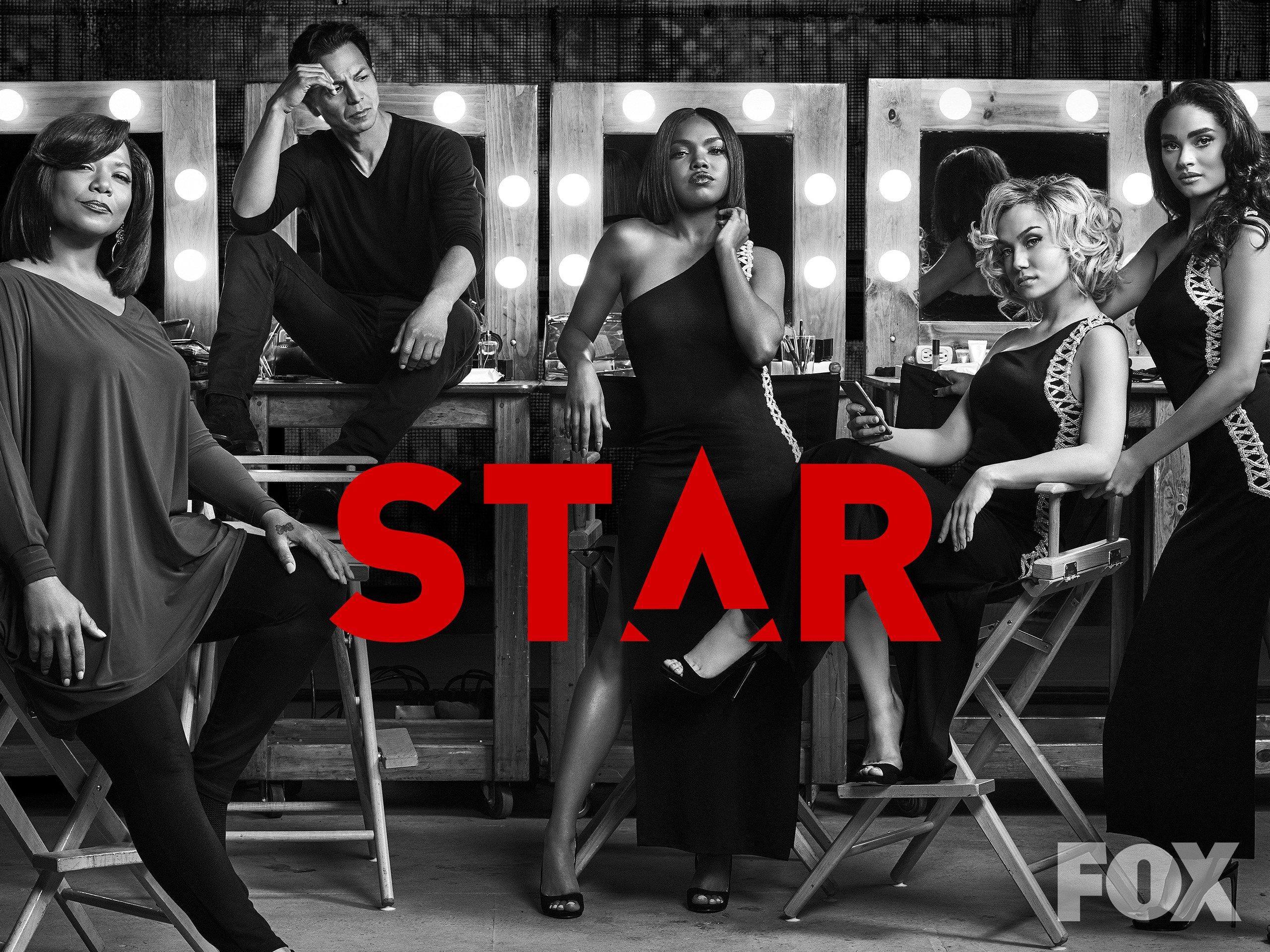 star season 2 episode 16 online free