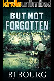 Alibi aficionado edwin burrows mystery book 1 ebook harvey but not forgotten a clint wolf novel clint wolf mystery series book 1 fandeluxe PDF