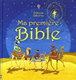 Ma première Bible