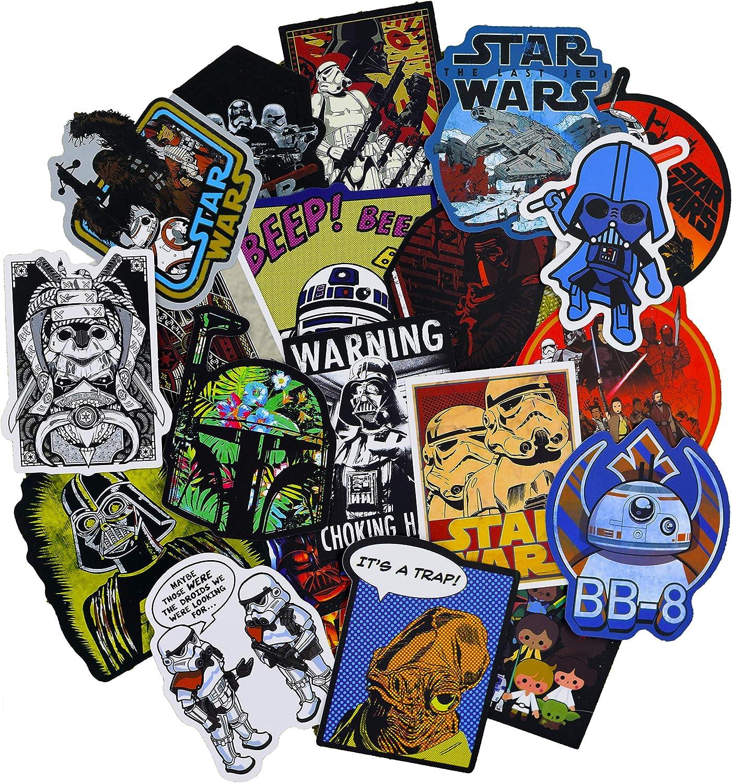 "Snoopy~ Bike Vinyl Decal Sticker Car Window Wall Laptop 4"" ~ X3 Assorted decals"