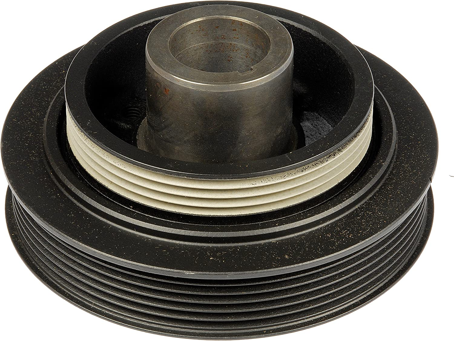 Engine Harmonic Balancer Dorman 594-209
