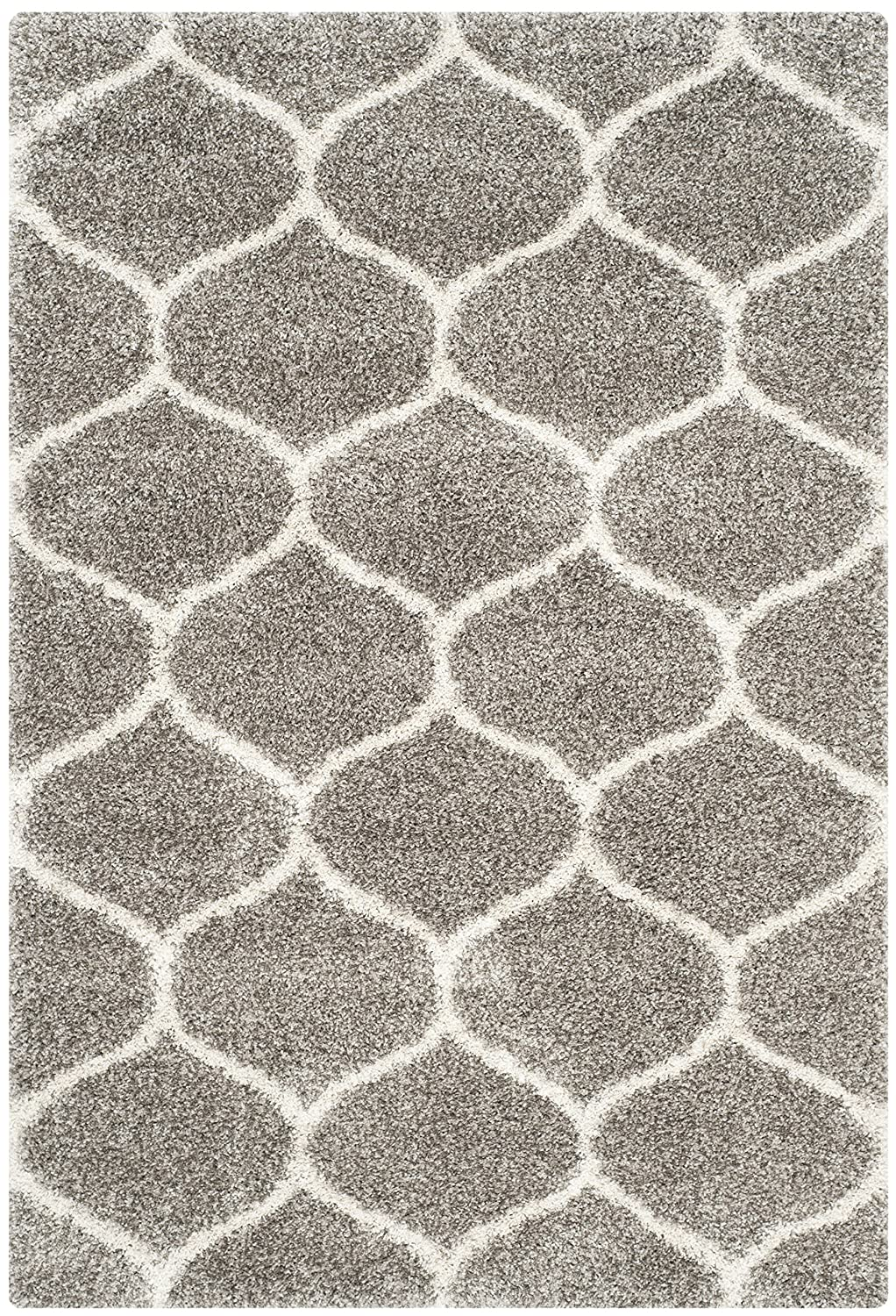 Top 5 Living Room Rugs: Buying Guide & Reviews 5