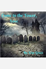 Come to the Tower, Love: Northeastern Gothic Mysteries, Book 1 Audible Audiobook