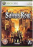Saints Row (Xbox 360)