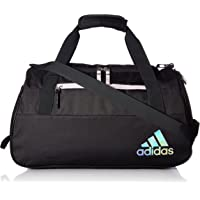 Adidas Squad III Duffel Bag (Muliti Colour)