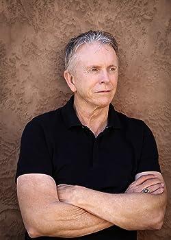 Amazon.com: Michael French: Books, Biography, Blog