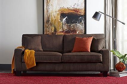 Serta UPH200068 Palisades Sofa, 73