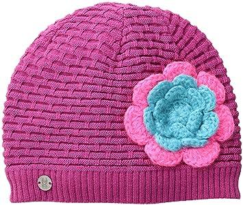 59c845a406e Spyder Bitsy Rosie Hat