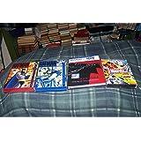 Batman: The Animated Series Volume 1 & 2