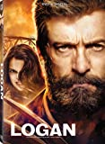 Logan ICON (Bilingual) [DVD + Digital Copy]