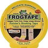 Shure Tape, Nastro adesivo universale per mascheratura, 36 mm x 41,1m