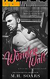 Wonderwall (Love Me, I'm Famous Book 1)