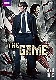 [DVD]THE GAME DVD-BOX