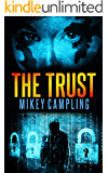 The Trust (The Downlode Trust Book 2)