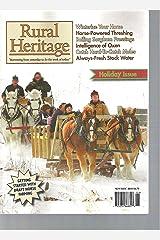 Single Issue Magazine