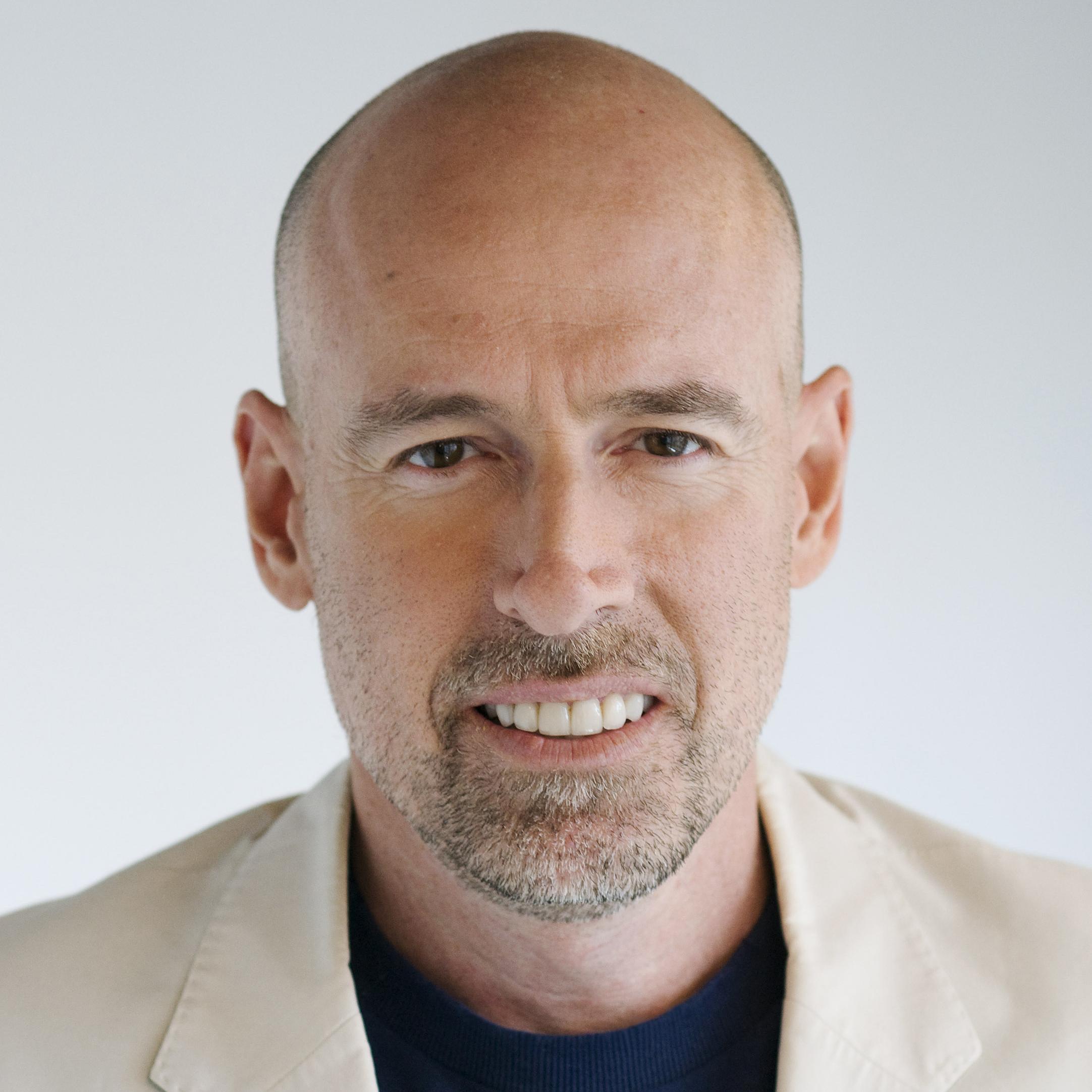 Scott Galloway – Audio Books, Best Sellers, Author Bio | Audible com