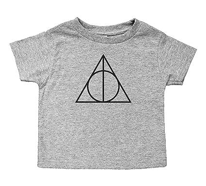 db8b3d4b Funny Toddler T shirt / Harry Potter Design / Unisex toddler tee / Baffle  Tee (