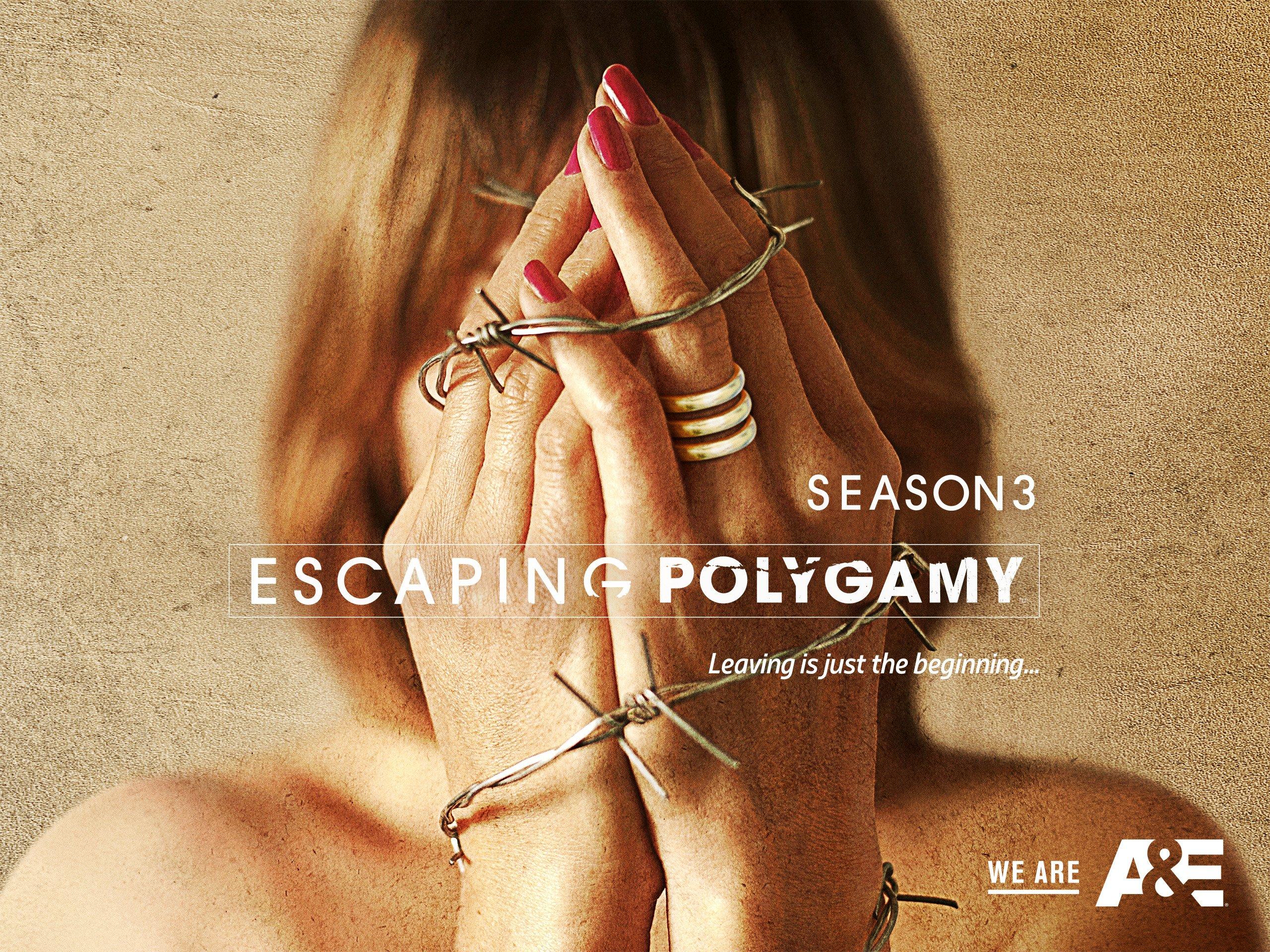 escaping polygamy season 2 episode 4 free