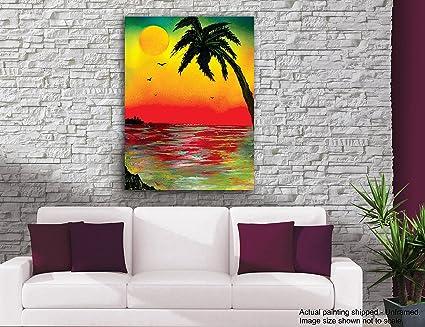 Dipinti Per Soggiorno : Idee per dipingere le pareti del soggiorno elegant cool free e