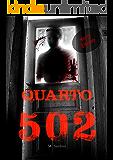 Quarto 502