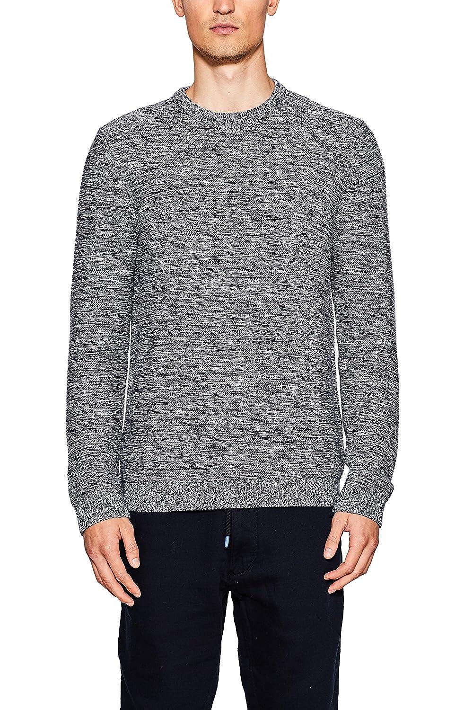 TALLA M. Esprit suéter para Hombre