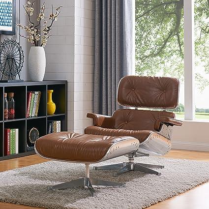 Amazon Com New Pacific Direct 633045p D1 Al Grayson Lounge Chair