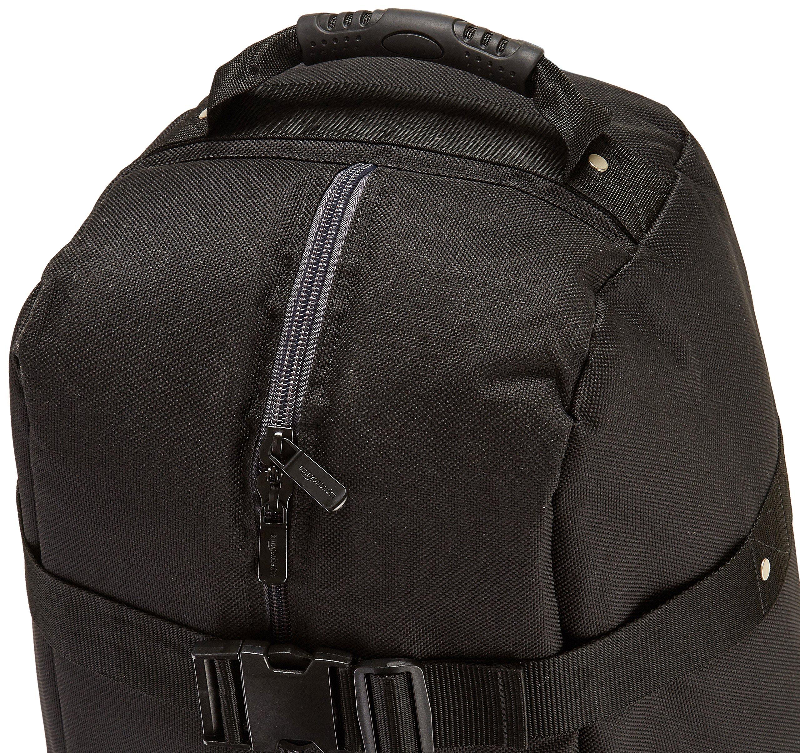 Xterra Paddle Boards >> AmazonBasics Soft-Sided Golf Travel Bag | ExerciseN