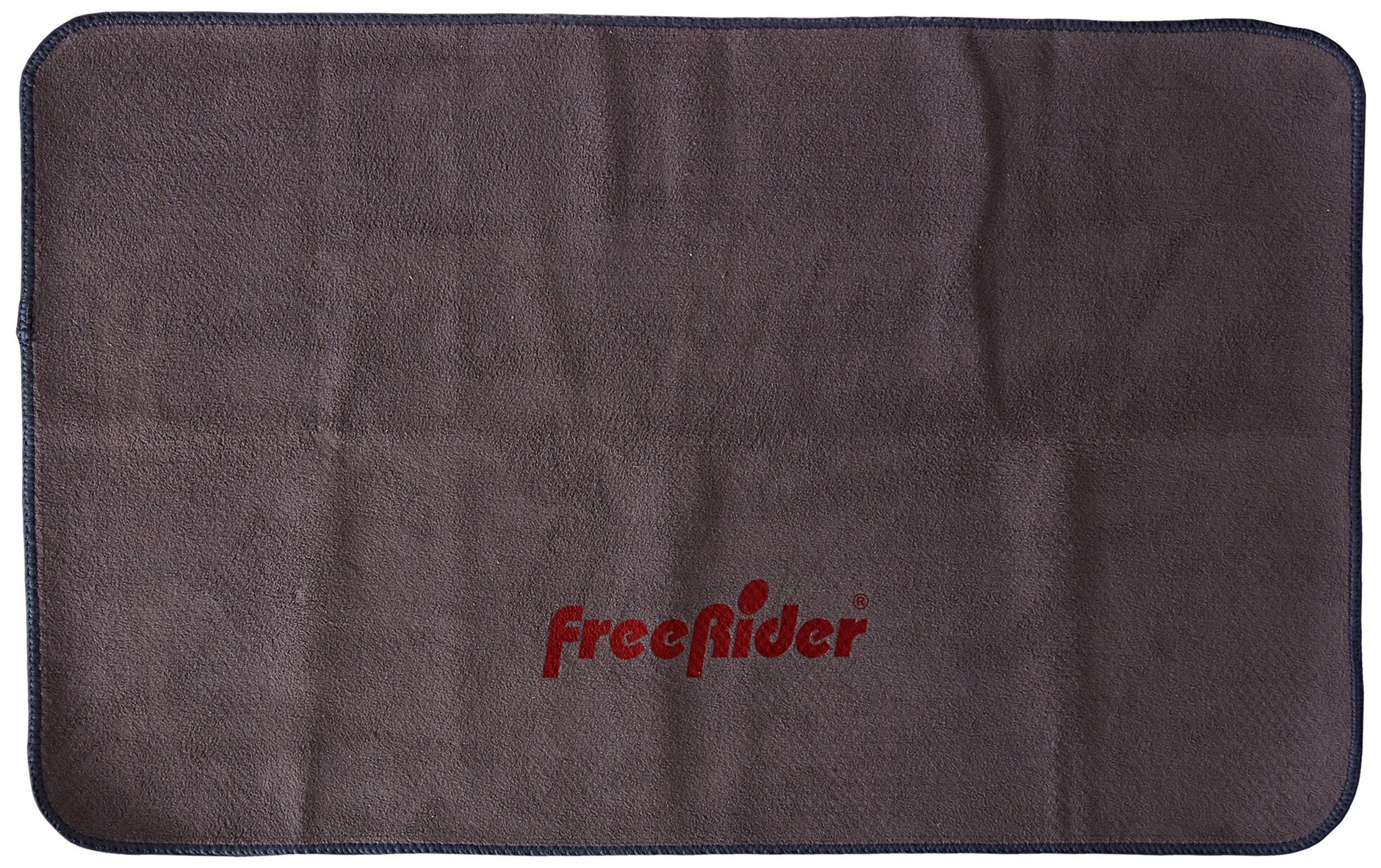 FreeRider USA PP90-1800 Luggie Loading Mat