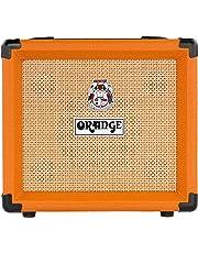 Orange Amps Electric Guitar Power Amplifier, Orange (Crush12)