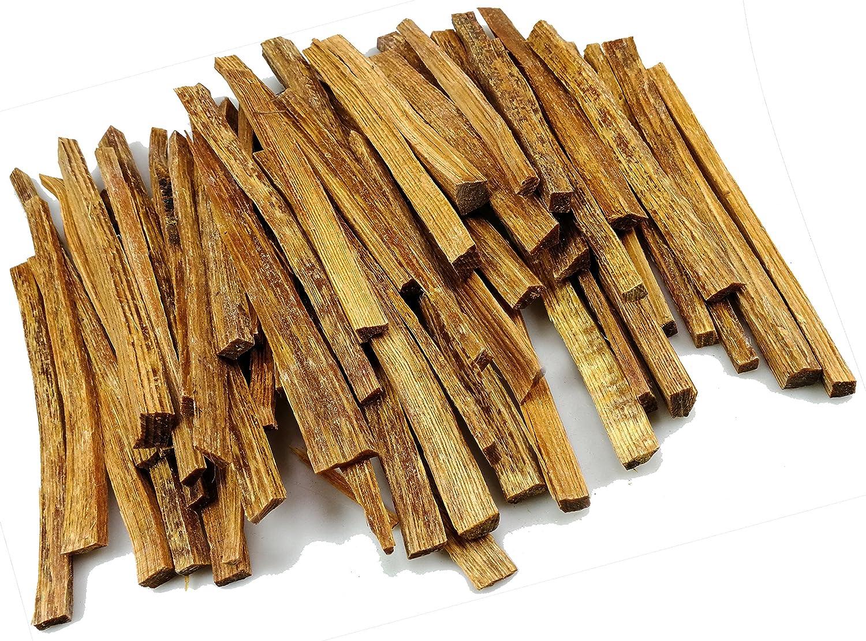 4 kg barbacoa y chimenea astillas de pino de Ingbertson® - orgánicas y 100% natural - brennen muy rápidamente - casi ilimitado - libre de productos químicos-