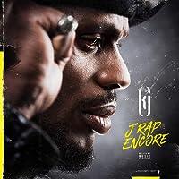 J'Rap Encore