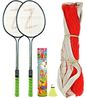 Badminton Set Badminton Creative Brand New!! Sporting Goods