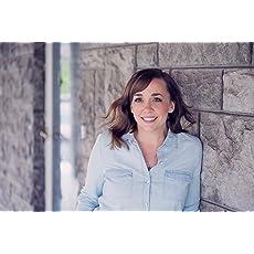 Erin Grosfield