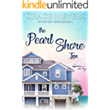 The Pearl Shore Inn (Otter Bay Series Book 1)