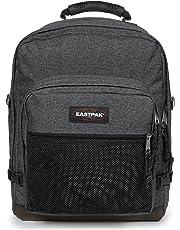 Eastpak The Ultimate Backpack One Size Black Denim