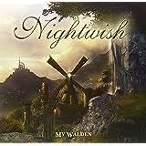 My Walden [Gold] [Vinyl LP]