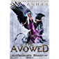 The Avowed (Shadowed Wings Book 2) (English Edition)